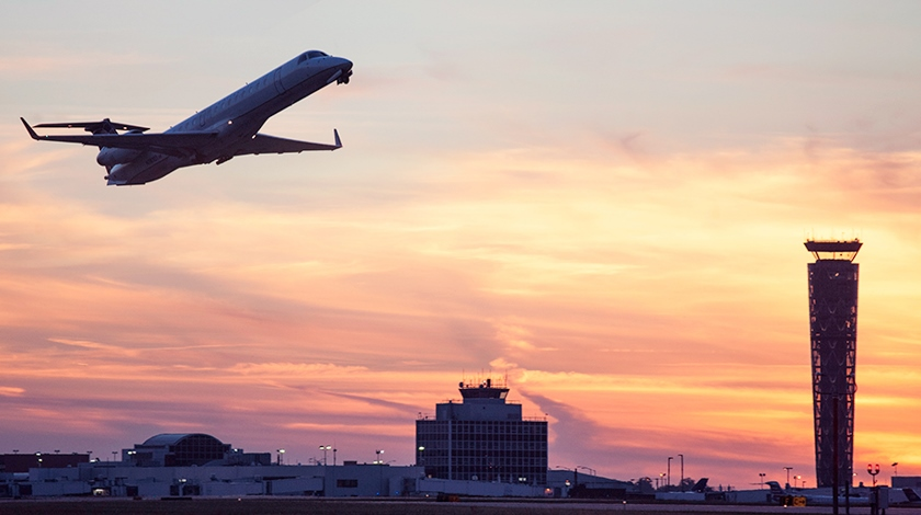IATA: 2020 Was the Worst Year in History for Air Travel Demand