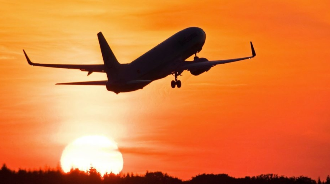 Single African Air Transport Market Welcomed by IATA