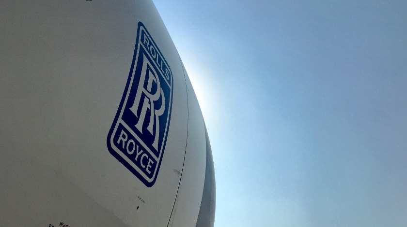 Rolls-Royce Expands its Services Infrastructure for Business Aircraft