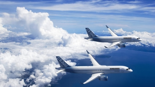 Embraer Projects Aircraft Demand for Asia-Pacific