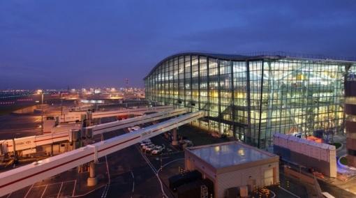 British Airways Owner Calls for Break-up of Heathrow Monopoly