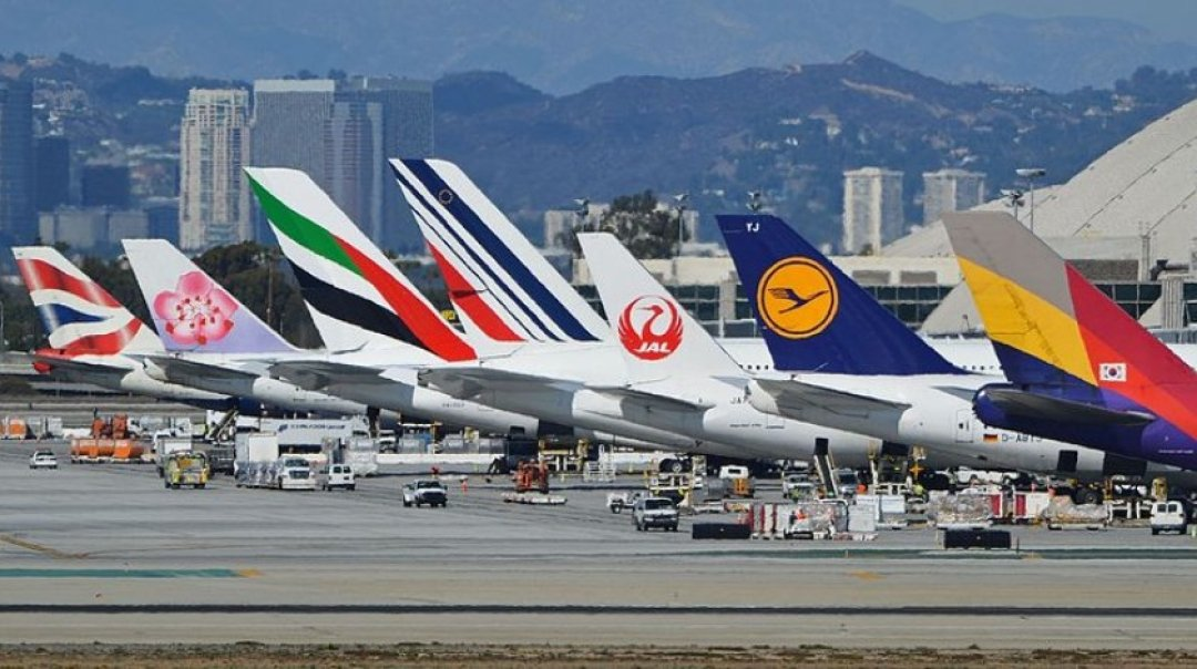 Airlines Faced with Critical Decision Making as Jet Fuel Prices Rise