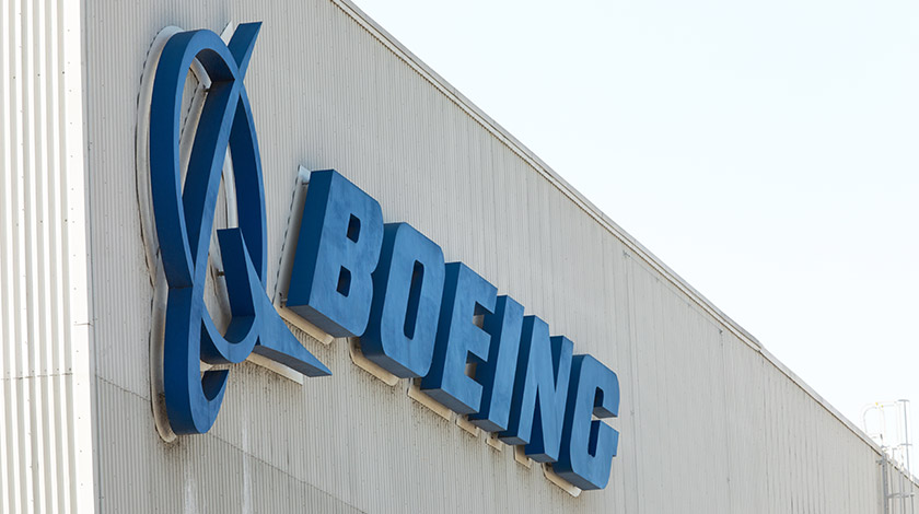 Boeing Predicts More Than 2,600 Aircraft Sales in Latin America By 2040
