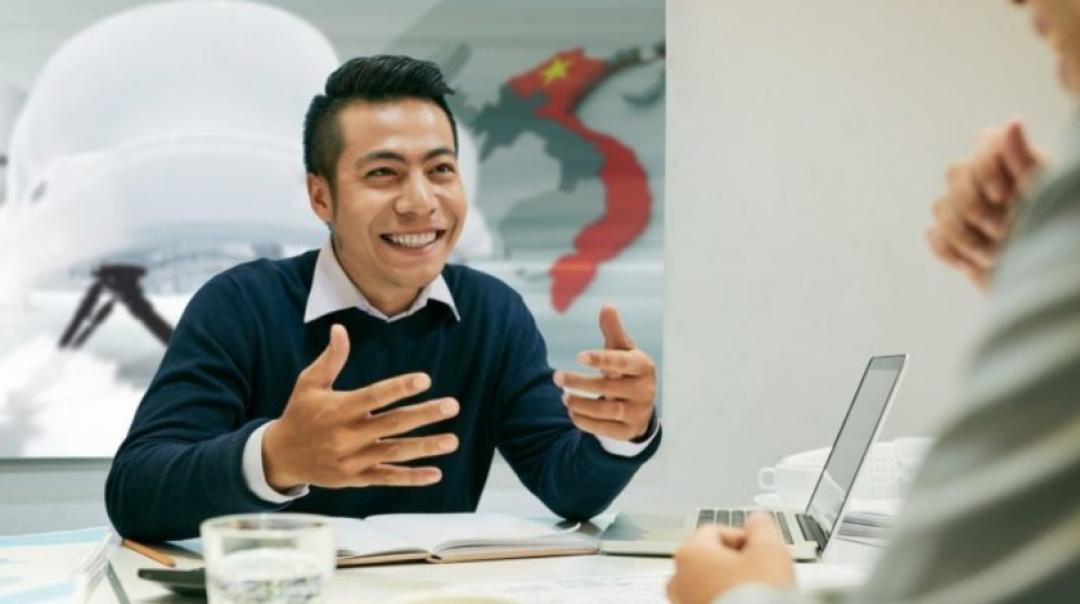 BAA Training Establishes New Company in Vietnam