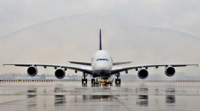 Airbus Sees Insatiable Hunger for Its Widebody Aircraft