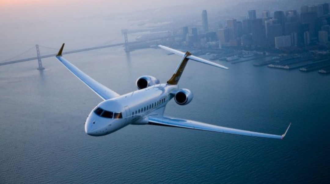Address Infrastructure Crisis to Secure Aviation's Future