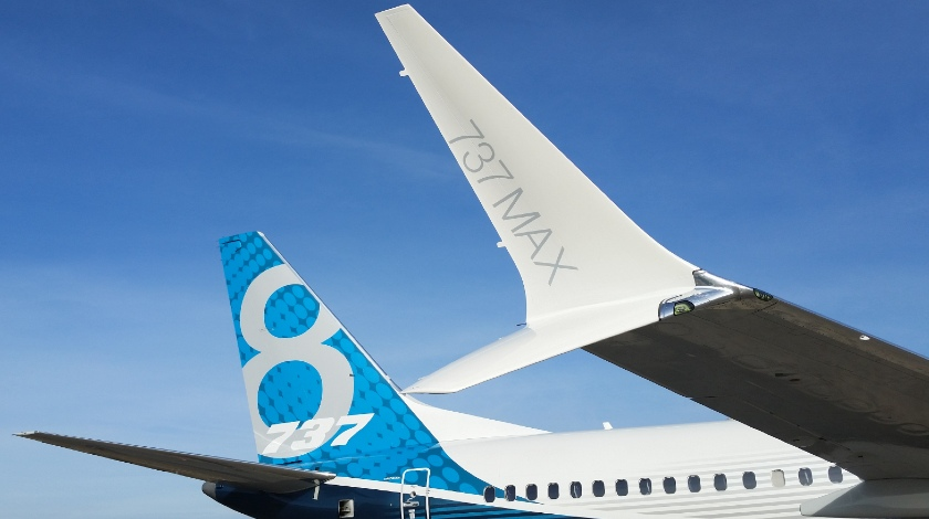 FAA: Boeing 737 MAX Return is Not Guided by a Calendar