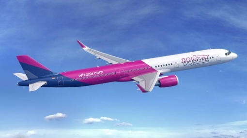 Wizz Air 3Q Profit Falls 57% on Rising Fuel, Labor Expense