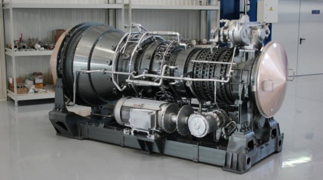 Russia Creates Substitutes for Ukrainian Aircraft and Naval Engines