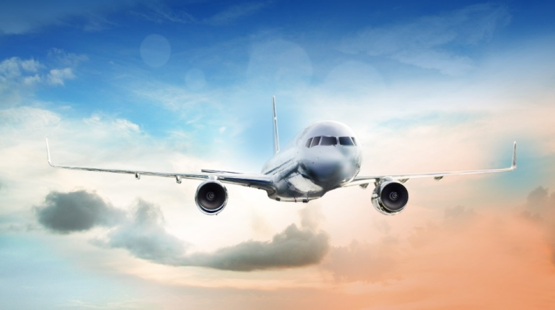 Fuel Prices Rise But Major Airlines Have No Hedging Plans
