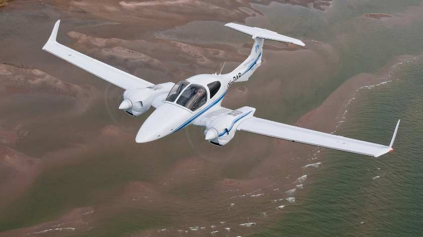 Future Pilots: How to Prepare for Your First Solo Flight?