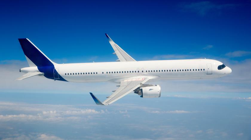 https://aviationvoice.com/boeing-raises-concerns-over-airbus-a321xlr-safety-202103041419/