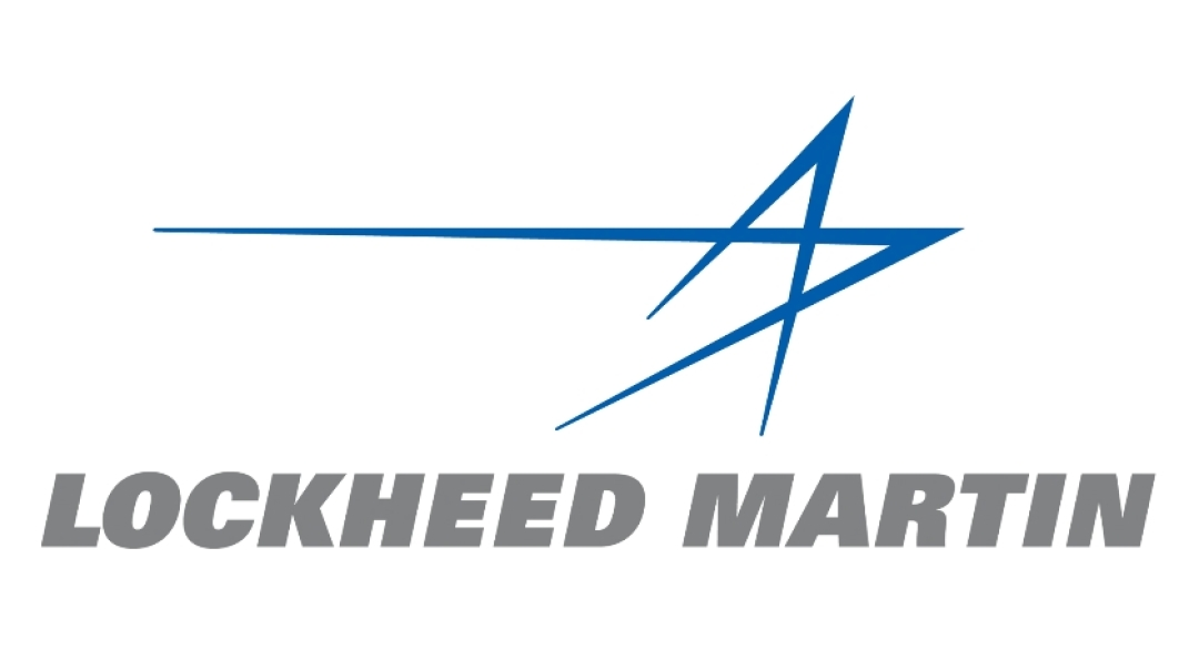 Lockheed Martin Announces Orlando Expansion, Hiring Plans