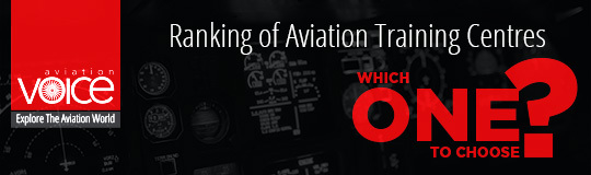 https://aviationvoice.com/ranking-of-aviation-training-centres/