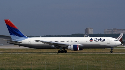 5 Flight Attendants Poisoned During the Delta Boeing 763 Flight