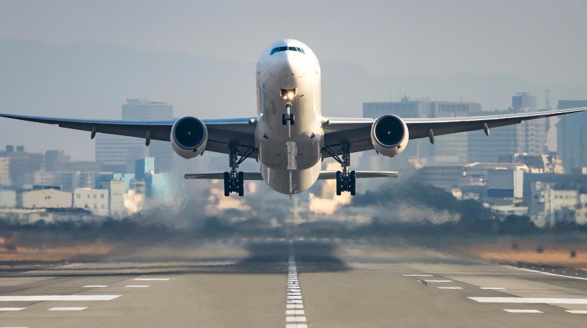 EASA & IATA Team Up Against Unruly Behaviour on Flights