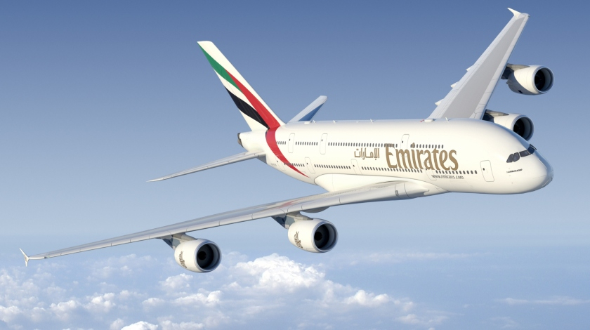 Emirates to Review Orders for Airbus A380: Final Blow Near?