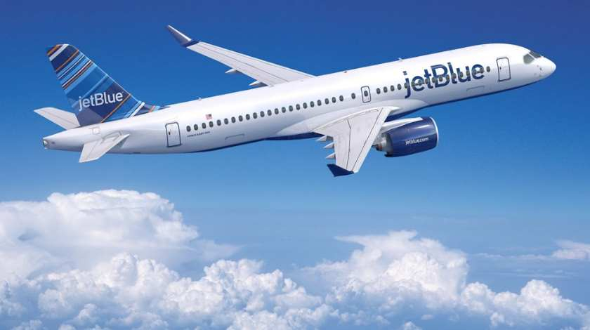 Another Airbus Success: Orders for A220 Keep Growing