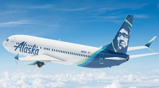 Alaska Airlines, Virgin America, Horizon Air Employees Receive $148m