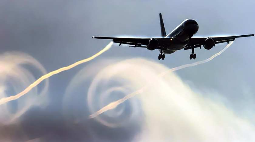 What is Turbulence? Does it Pose Any Danger to Safety?