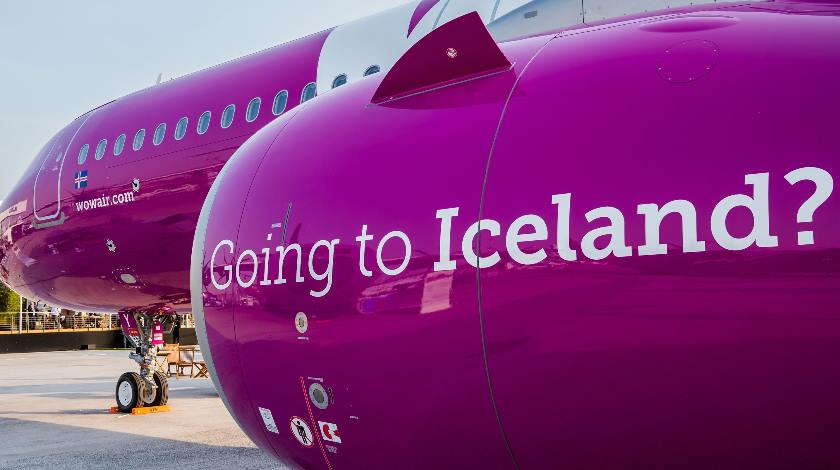 https://aviationvoice.com/icelandair-gives-up-its-interest-in-wow-air-again-201903251318/