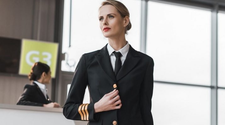 IATA Launches Gender Diversity Campaign