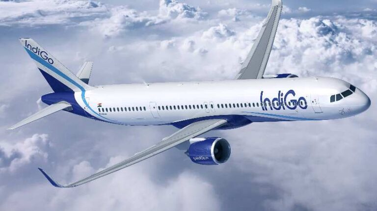 IndiGo to Begin Resuming Flight Operations on 4 May