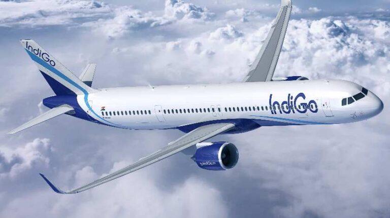 IndiGo to Begin Resuming Flight Operations on 4 May