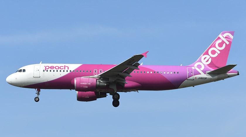 https://aviationvoice.com/peach-aviation-starts-offering-free-covid-19-testing-202102151120/