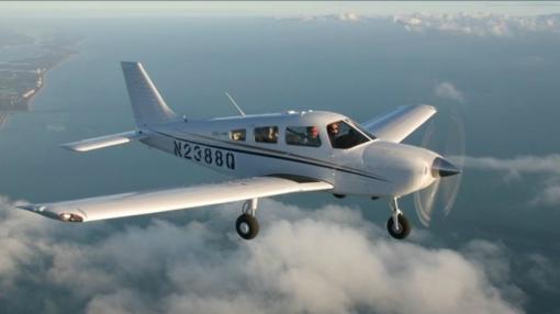 ATP Flight School Places Second Order for 100 Archer TXs