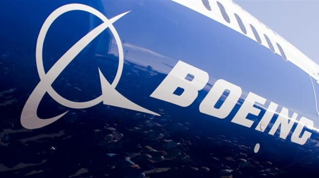 IAM Files Third Petition at Boeing South Carolina