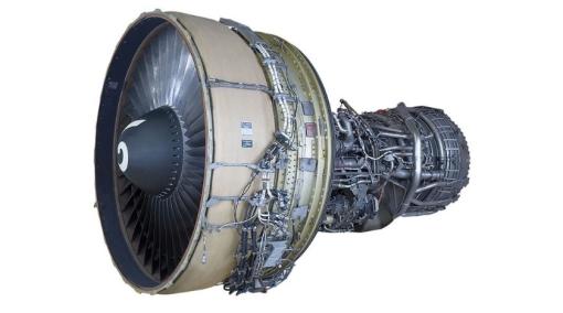 Demand For Older Engine Types Picking Up