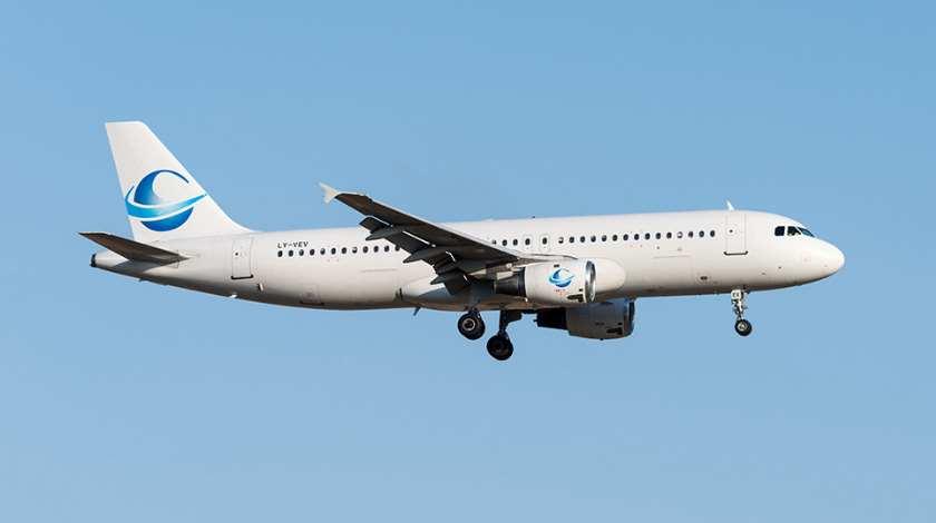 INTERVIEW | Being an MPL Pilot at Avion Express