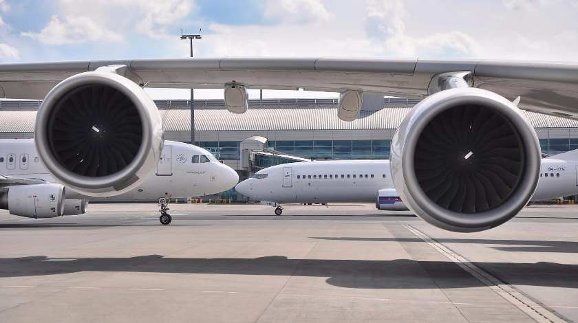 Airbus and Boeing: Hard Road Through 3 Months of 2019