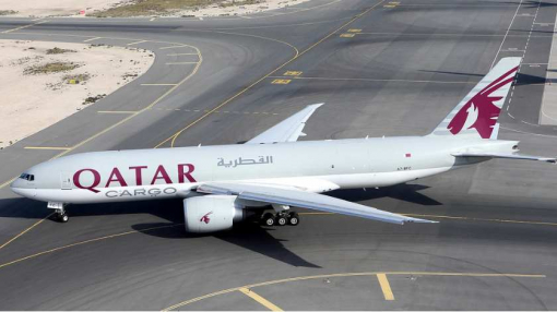 Qatar Airways Shakes the Ground with Multi-Billion Agreements