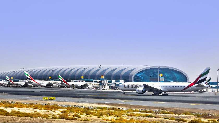 AviaAM Financial Leasing China adds Emirates to its Client Portfolio