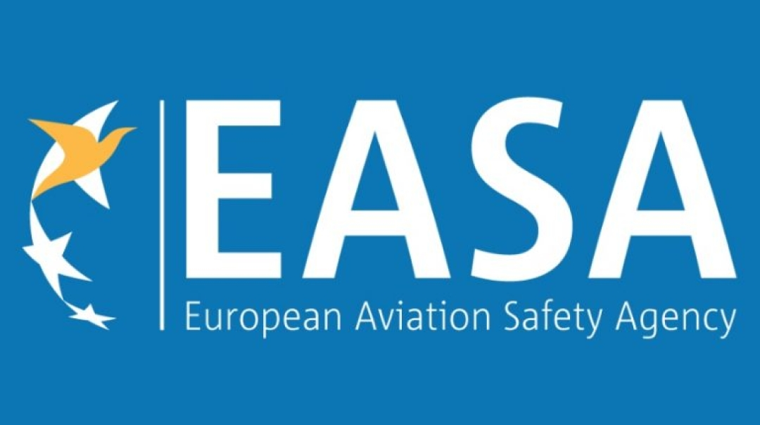 EASA Releases Prelimenary 2017 Safety Overview