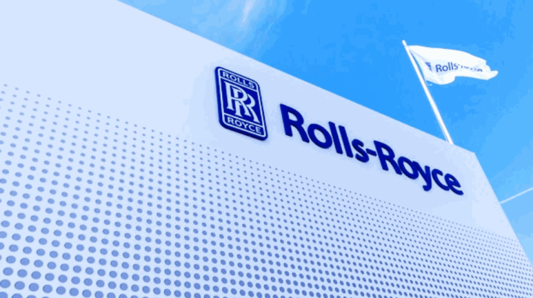 Rolls-Royce to Axe 4600 Jobs in Major Restructuring