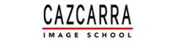 CAZCARRA IMAGE GROUP