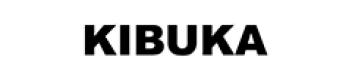 KIBUKA