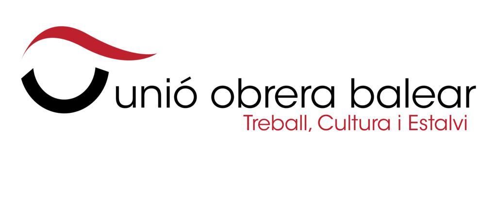 Unió Obrera Balear, Consell sectorial d'Estalvi, Secció sindical CaixaBank