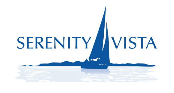 Serenity Vista Private Alcohol & Drug Addiction Treatment in Tropical Panama