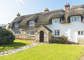 Island cottage Holidays isle of wight self catering cottages, barns, houses, apartments and flats