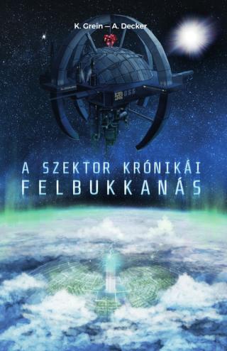 Takács Hajnal: Bántalmazottak igazsága (Ad Librum Kiadó, 2017)