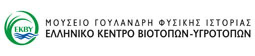 logo_EKBY