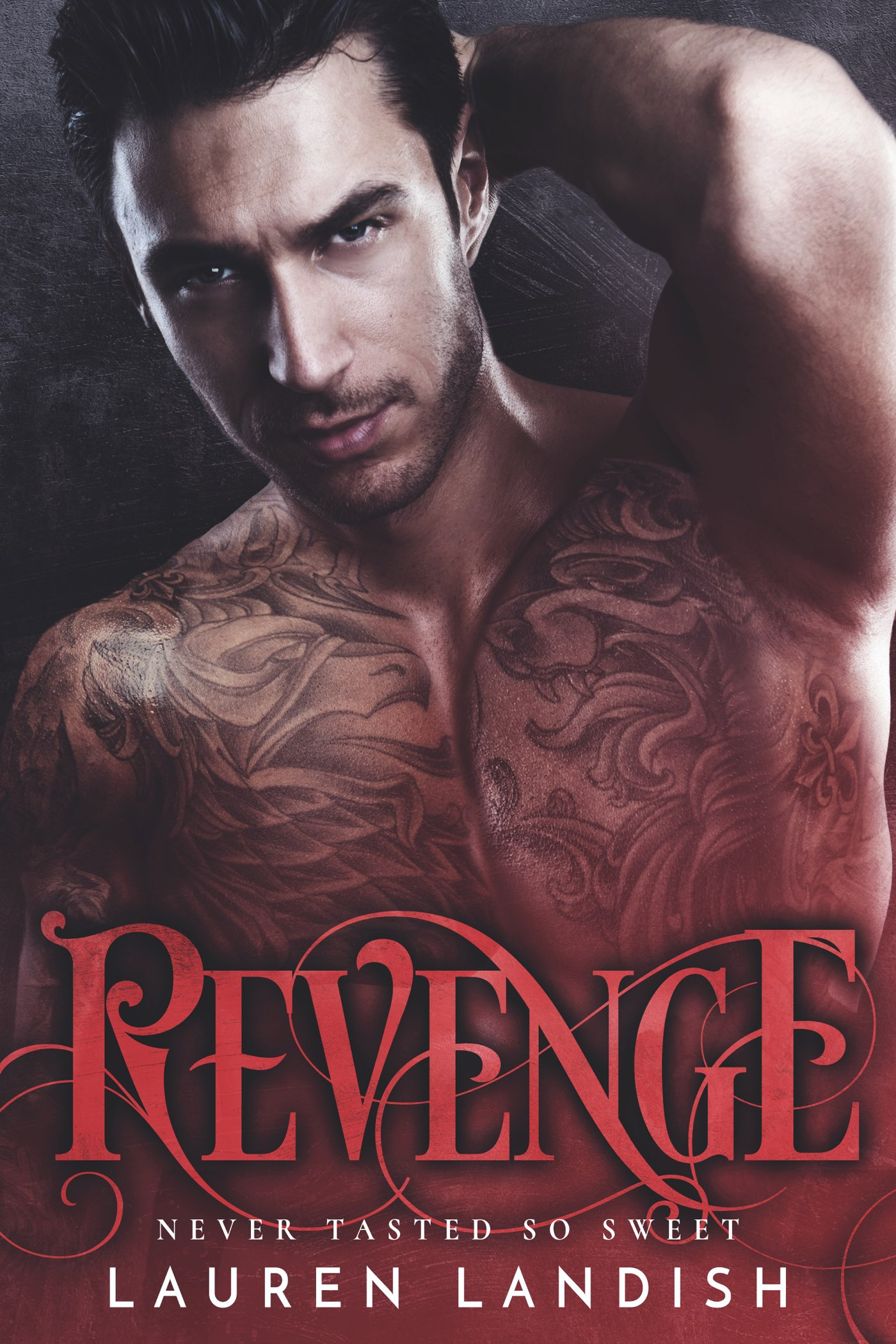Download Revenge