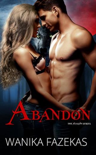 releasing her dragon by elianne adams