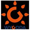www.wygodatravel.pl