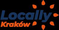 Locally Kraków - Your partner in Krakow