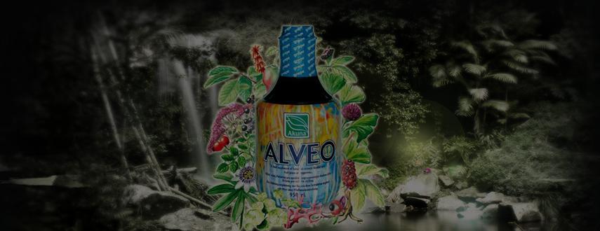 Специальные предложения и новости Алвео